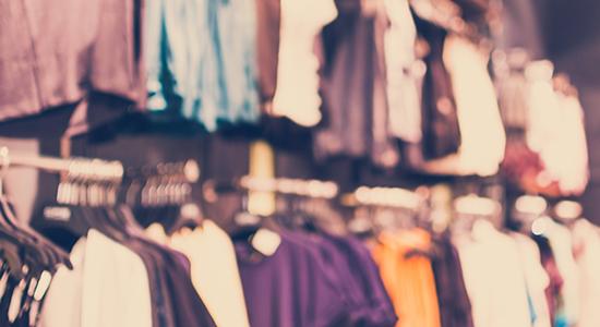 Opkoper-kleding
