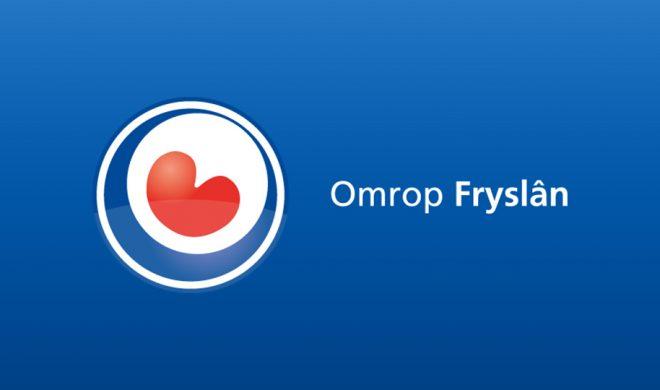 Kooistra.com b.v. – Omrop Fryslan